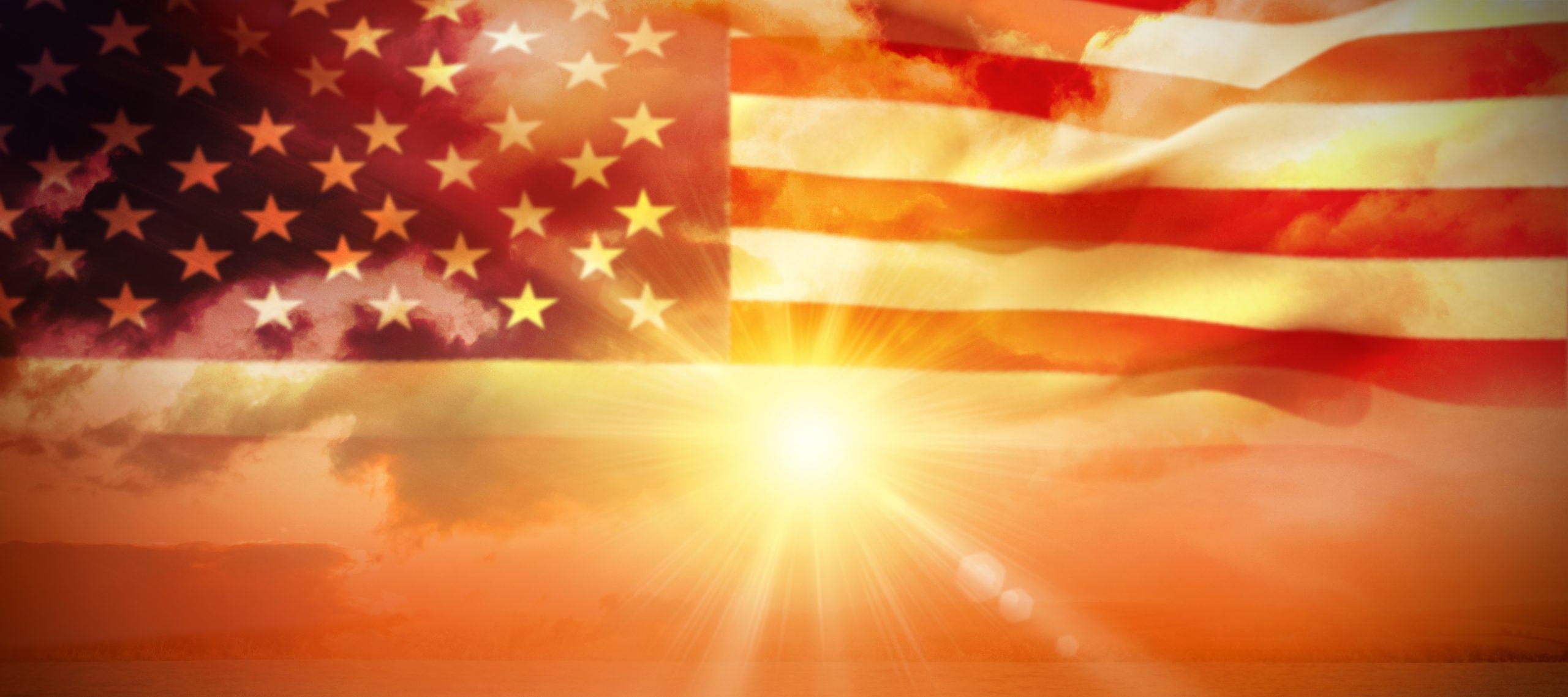 Navigating COVID -19 But Leaving Americans' Liberties Intact
