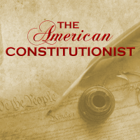 AmericanConstitutionist1