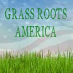 GrassRootsAmerica