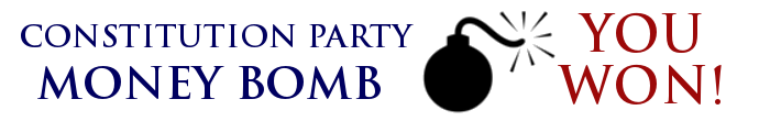 Money-Bomb-Banner-700x110