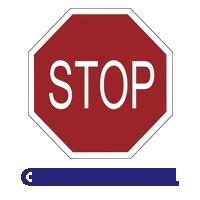 StopGunControl2