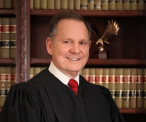 alabama-supreme-court-chief-justice-roy-moore